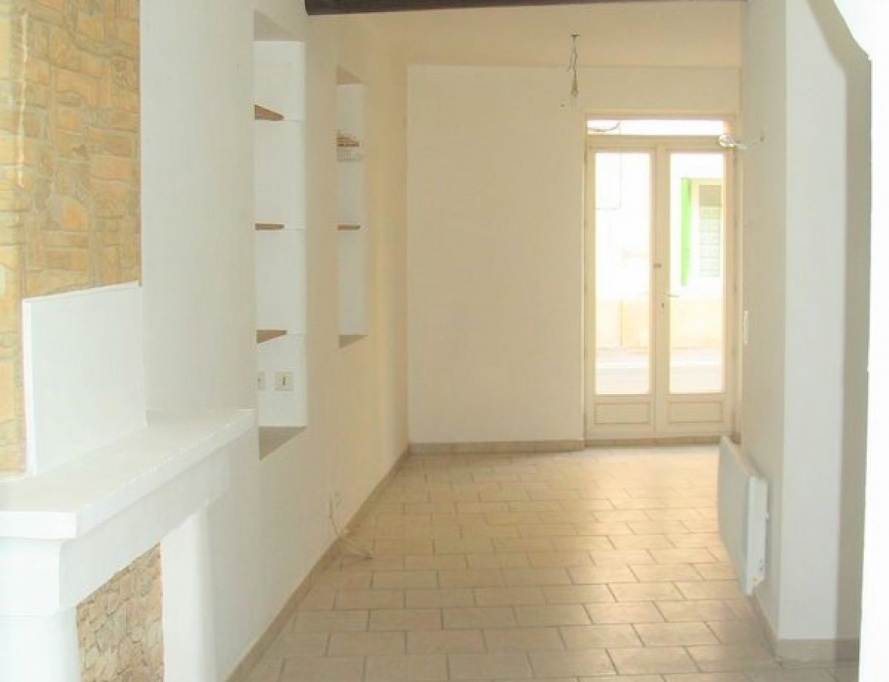 Location appartement t3 Pertuis
