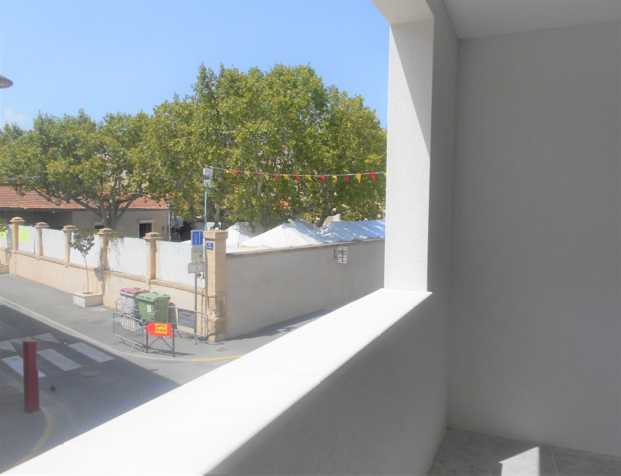 A ET S IMMOBILIER, Vente appartements t3