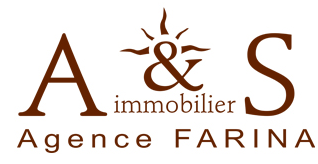 A&S IMMOBILIER